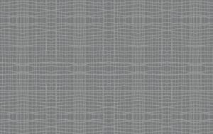 5622/S60 Stitch Check