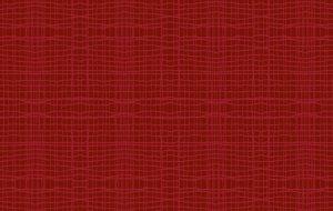 5622/R80 Stitch Check