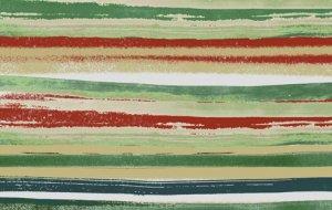 Stripe 7896 S35