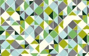 Mosaic 8944 G40