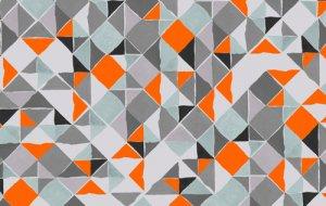 Mosaic 8944 N45
