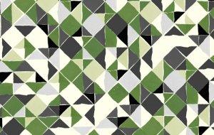 Mosaic 8944 S65