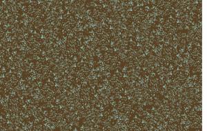 6794/V80 Delicate texture