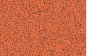 6794/R50 Delicate texture