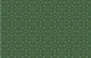 3140/G60 - Daisy Circle