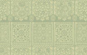 3141/G25 - Lace Tiles