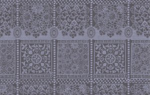 3141/L55 - Lace Tiles