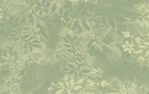 3143/G30 - Brushed Lace