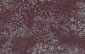 3143/L80 - Brushed Lace