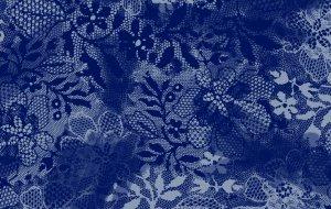 3143/B80 - Brushed Lace