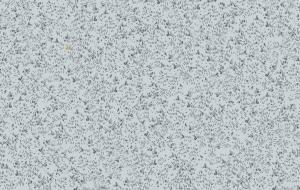 Delicate Textures 6794 B15