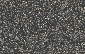 6794/S95 Delicate Texture