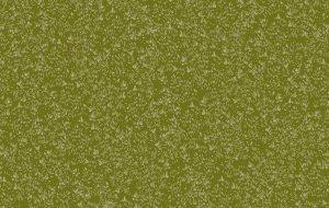Delicate Textures 6794 G75