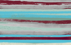 Stripe 7896 G40