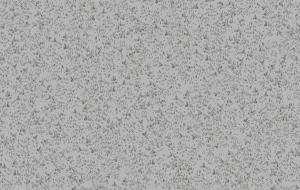 6794/S30 Delicate Texture