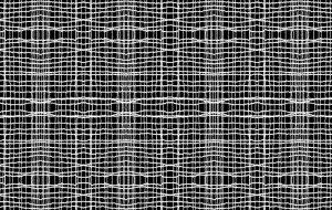 5622/X10 Stitch Check
